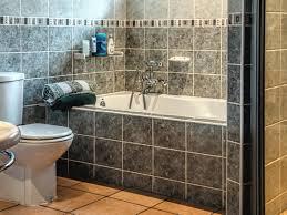 Bathroom Bath Free Picture Bathroom Bath Ceramic Tiles Towel Tap
