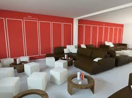 Modern Cafe Interior Design Ideas NYTexas - Modern cafe interior design