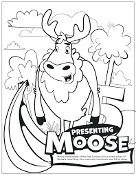 coloring page abraham and sarah sarah and duck coloring pages 27