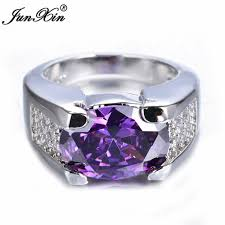 wholesale engagement rings online get cheap engagement ring white gold aliexpress com