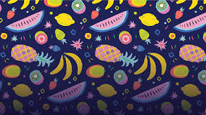 adobe illustrator random pattern patterns cute random treasure