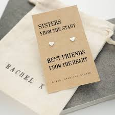 gifts and present ideas for sisters notonthehighstreet com