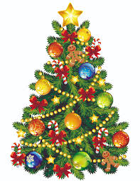 Free Pictures Of Christmas Trees