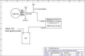 100 megasquirt 3 wiring diagram bmw m30 wiring diagram