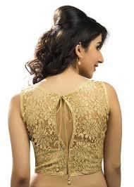saree blouse amazon com blouses s designer zari floral