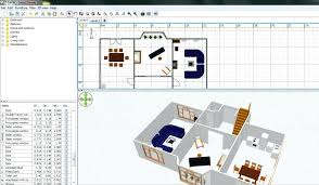 free floor plan software download 3d floor plan software stunning modern floor plan design 3d floor