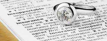 insure engagement ring 7807 - Insuring Engagement Ring