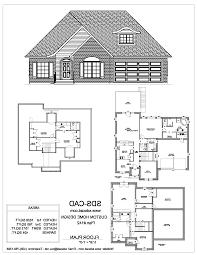 custom floor plans custom floor plans trane graphics studio for new homes 15009184