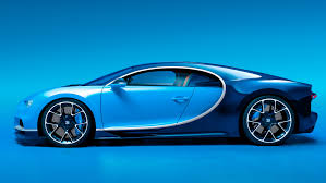 car bugatti 2016 bugatti chiron is a 261mph 2 6 million show starter