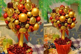 ornaments craft ideas crafts