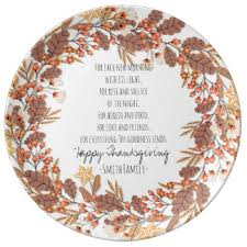 thanksgiving poem home decor pets products zazzle
