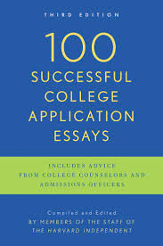 why columbia essay sample 9 best college application images on pinterest college binder the largest collection of successful college application essays available in one volume these are the essays