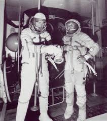 creeping and unpleasant u0027 the near space experience of soyuz 18a