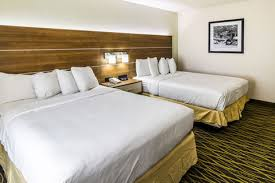 Comfort Inn Grand Canyon Grand Canyon Hotels Grand Canyon Hotel Rooms Near The Grand