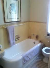 1930s bathroom the daily tubber interview with gwynne mccue interiors
