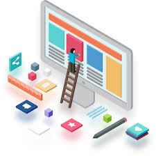 websiten design webyte digital your friendly web design experts