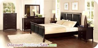 Discount Platform Beds Discounted Platform Beds Chance To Buy Furniture At Discounted