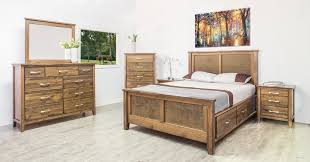 scarlett storage bed by mako johns bedrooms