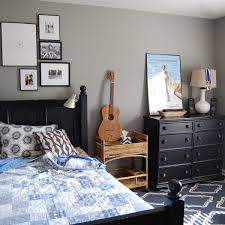 28 boy bedroom design ideas 25 cool boys bedroom ideas by boy bedroom design ideas boy bedroom theme ideas for teens best home decorating