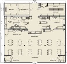 Coffee Shop Floor Plans Best 25 Cafeteria Plan Ideas Only On Pinterest Decorate Shop