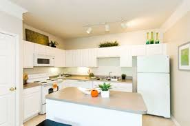 rent cheap apartments in plano tx from 857 u2013 rentcafé