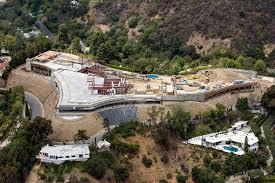 california megamansion 100 000 square feet 500 million asking