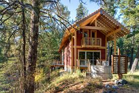 small house builders tiny home builders colorado wellsuited design home design ideas