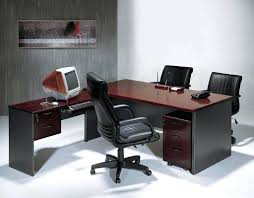 Craigslist Office Desk Office Table Desk Furniture Malaysia Craigslist Ikea