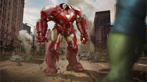 avengers age of ultron 2015 wallpapers 78 entries in iron man 4 wallpapers group