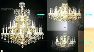 Cyan Design Chandelier Cyan Design Chandelier Alexandra Chandeliers Wonderful Wood