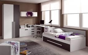 kids bedroom furniture archives digsdigs