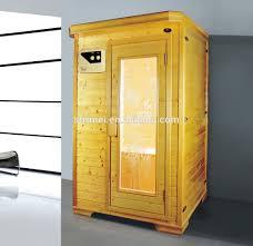 sauna glass doors cold sauna cold sauna suppliers and manufacturers at alibaba com