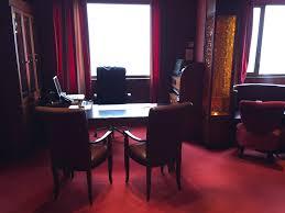 hotel review hyatt regency paris etoile part 2 athens u0026 paris