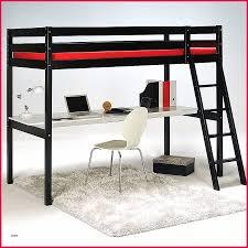 canap mezzanine canape beautiful lit mezzanine 2 places avec canapé hd