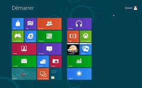 bureau distance windows 8 1 windows 8 comment désactiver l écran de verrouillage dans