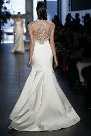 Rita Vinieris Wedding Dresses Designer by 9 Best Rivini Images On Pinterest Bahia Bridal Dresses And