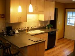 Cherry Vs Maple Kitchen Cabinets Buying Tips On Maple Kitchen Cabinetshome Design Styling