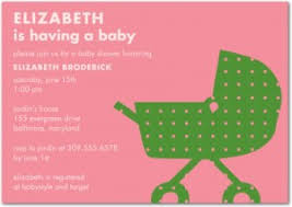 2nd baby shower 2nd baby shower invitations vertabox