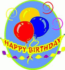 happy birthday clipart templates free clipartandscrap