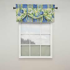 Waverly Curtains And Drapes Waverly Curtains 20 Off Valances U0026 Drapes