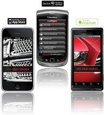 dodge debuts owner apps on android blackberry and iphone