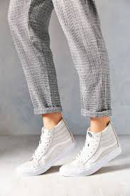 light gray vans womens 65 best shoes images on pinterest flats boots and trainer shoes