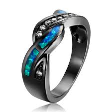 wedding ring reviews wave wedding ring reviews online shopping wave wedding ring