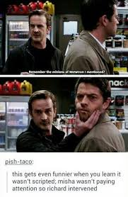 Supernatural Birthday Meme - pin by winchester on supernatural family pinterest