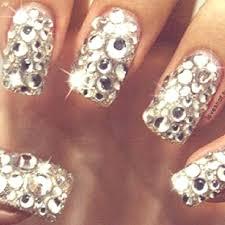 15 best vegas u003c3 images on pinterest make up vegas nails and