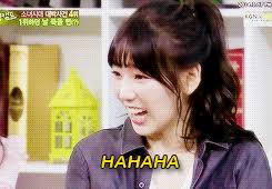 Snsd Funny Memes - snsd funny gifs steemit