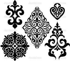 1249 best черно бело трафаретное images on pyrography