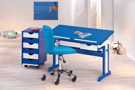 chaise enfant bureau chaise bureau enfant