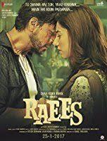 film india 2017 terbaru kumpulan film india streaming movie subtitle indonesia download