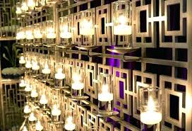 home decor with candles wall decor candles in wall light fixtures outdoor wall decor with